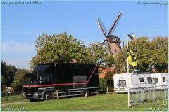 Pompoenfeest Wildert Weging-42-BorderMaker