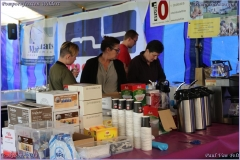 Pompoenfeest Wildert Weging-45-BorderMaker