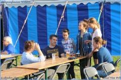Pompoenfeest Wildert Weging-488-BorderMaker