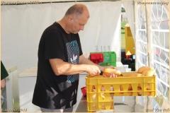 Pompoenfeest Wildert Weging-49-BorderMaker