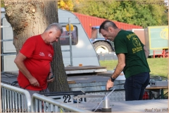 Pompoenfeest Wildert Weging-50-BorderMaker