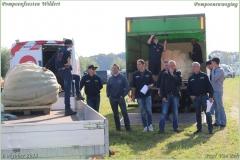 Pompoenfeest Wildert Weging-76-BorderMaker