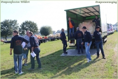 Pompoenfeest Wildert Weging-88-BorderMaker