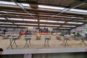 GPC Belgisch Kampioenschap Kasterlee 02-10-2021