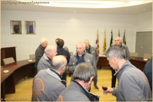Huldiging Pompoenkampioenen Gemeente Kasterlee 06-11-2019