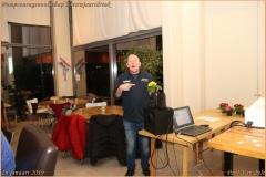Pompoengenootschap Nieuwjaarsdrink-36-BorderMaker