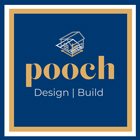 Pooch Construction