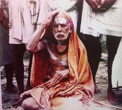 What is Sandhyavandanam