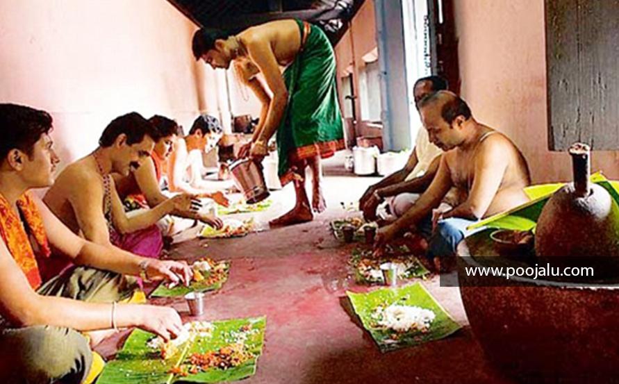 2016-Pandit Poojalu Services