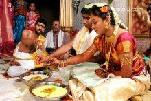 Shubh Muhurat For Marriage