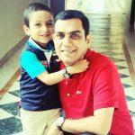 Client_Saurabh Sharma