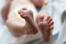 Newborn Baby Horoscope