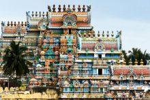 Pandits in Chennai