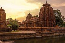 Pandits in Odisha