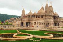 Pandits in Pune