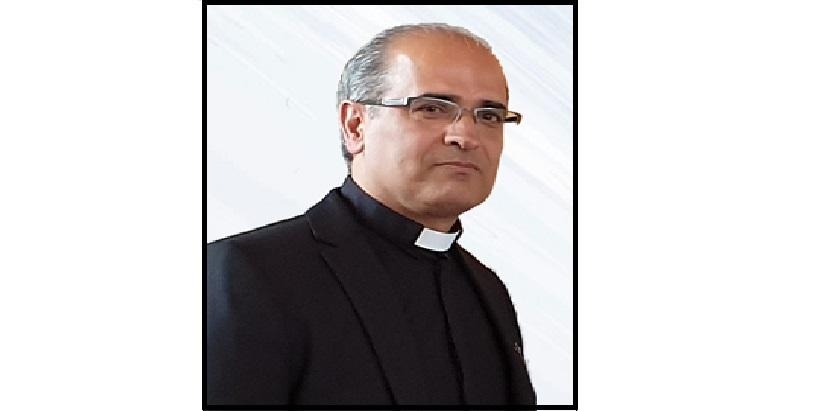 Picture of Shahram Barati-