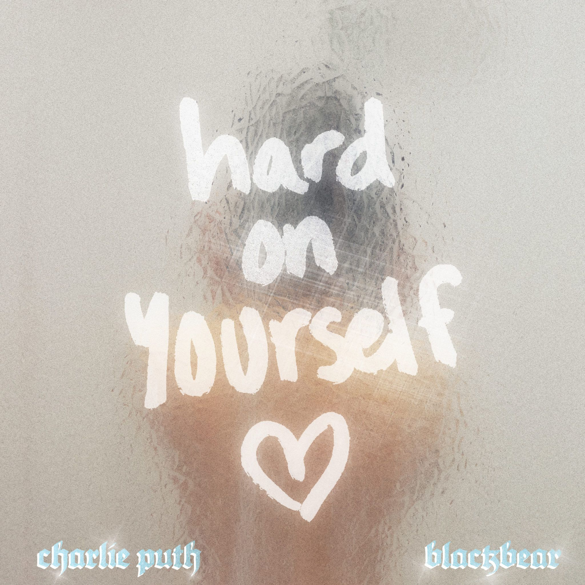Charlie puth e blackbear unem forças em nova música hard on yourself scaled