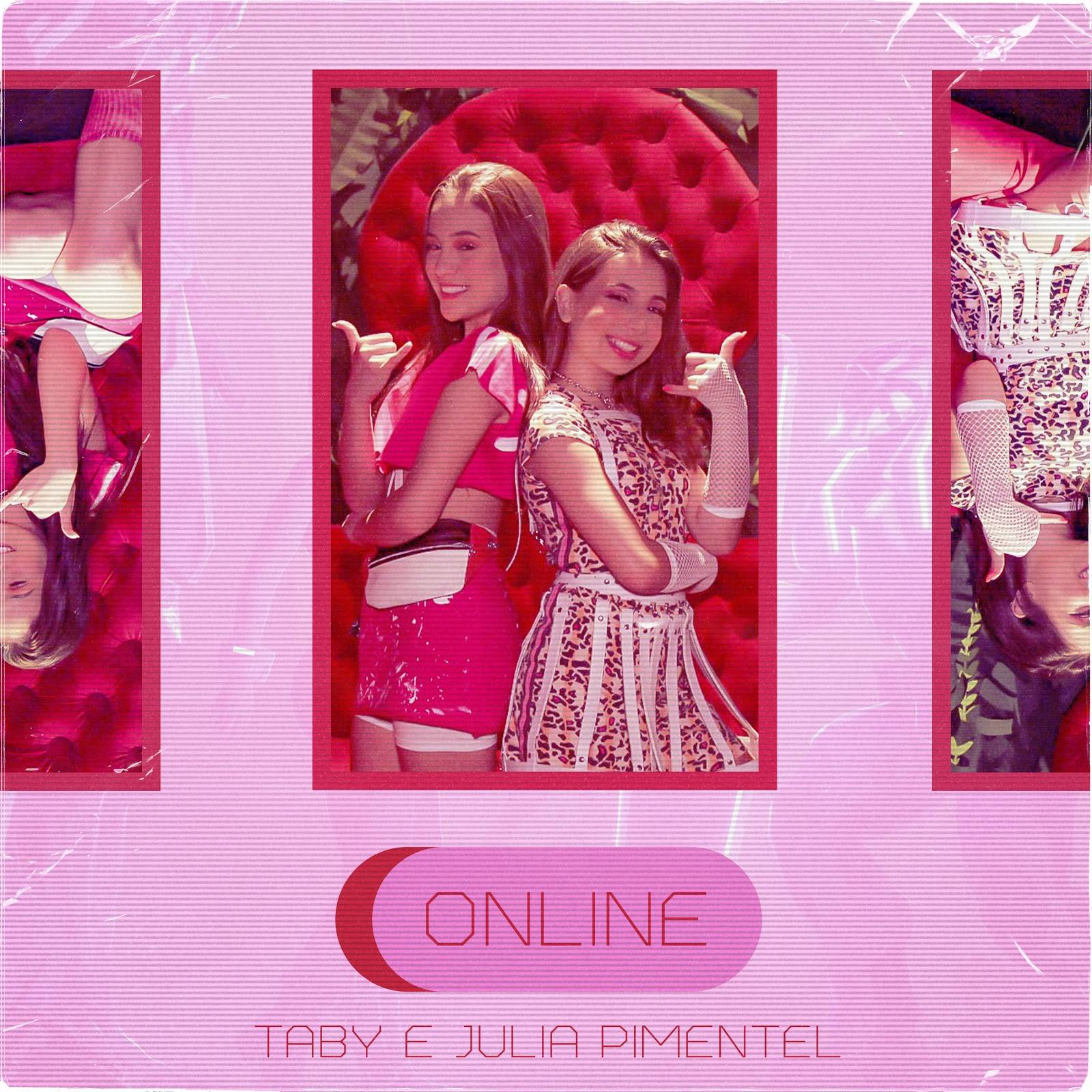 Taby Online Capa final 1