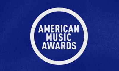 american music awards 2020 amas e1606050730755