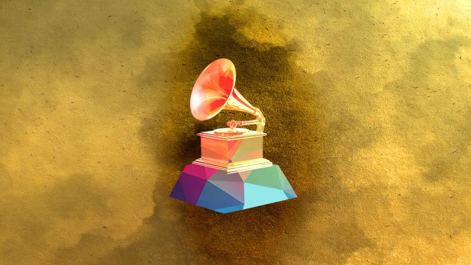 grammy 2021 line up completo performances