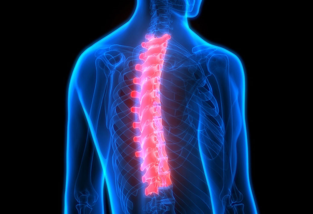 Spinal Physiotherapy & Rehabilitation