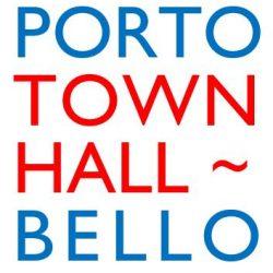 Portobello Central