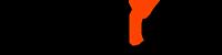 Portouppdatering 2021 Logotyp