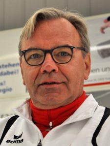 Stefan Pfister