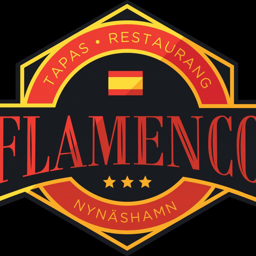 Flamenco_Svart_cmyk