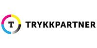 trykkpartner logo