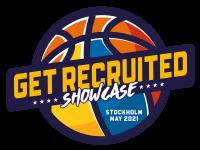 Getrecruited_logo21-03