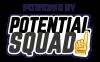 Getrecruited_logo21-05
