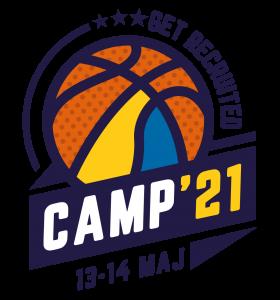 Getrecruited_logo_CAMP21