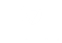 KFUMGymnasterna_vit
