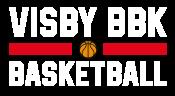 VisbyBBK_logo_vit