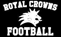 royalcrowns_logo-vit-transp