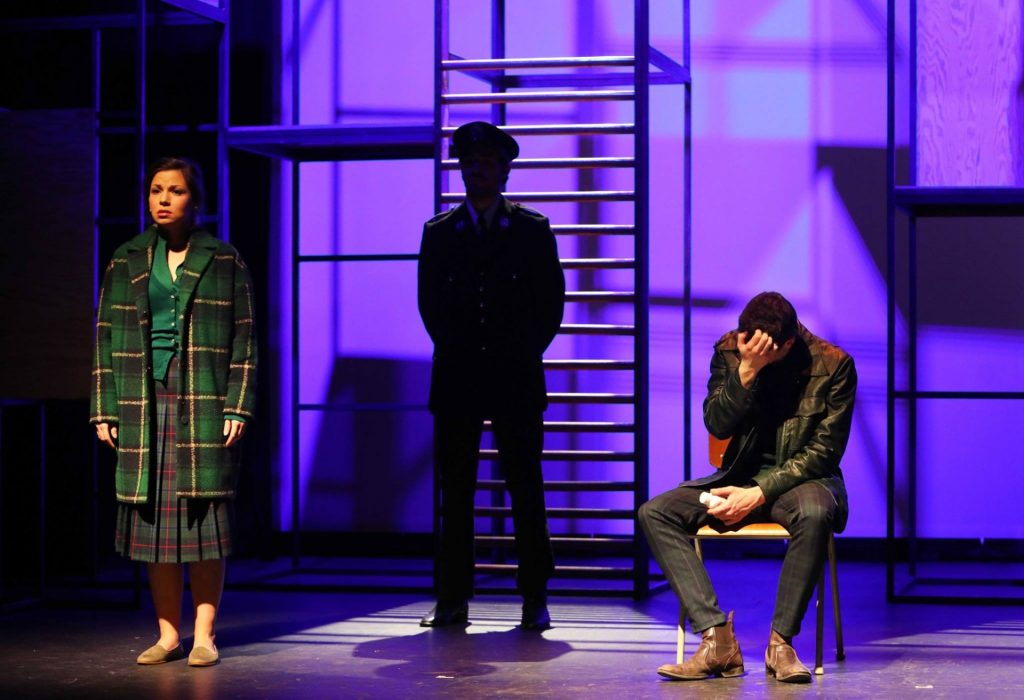 Blood Brothers - InTeam - Picture 13