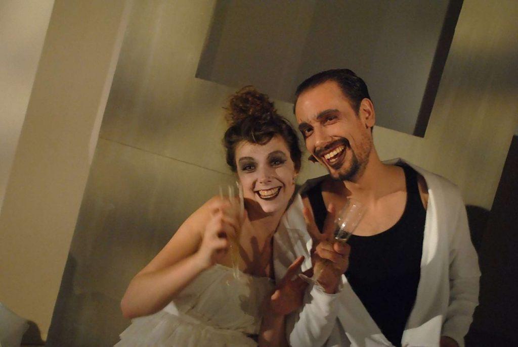 Jekyll and Hyde Bohemian Productions Kostuumontwerp Decorontwerp Sceneshot 02 1