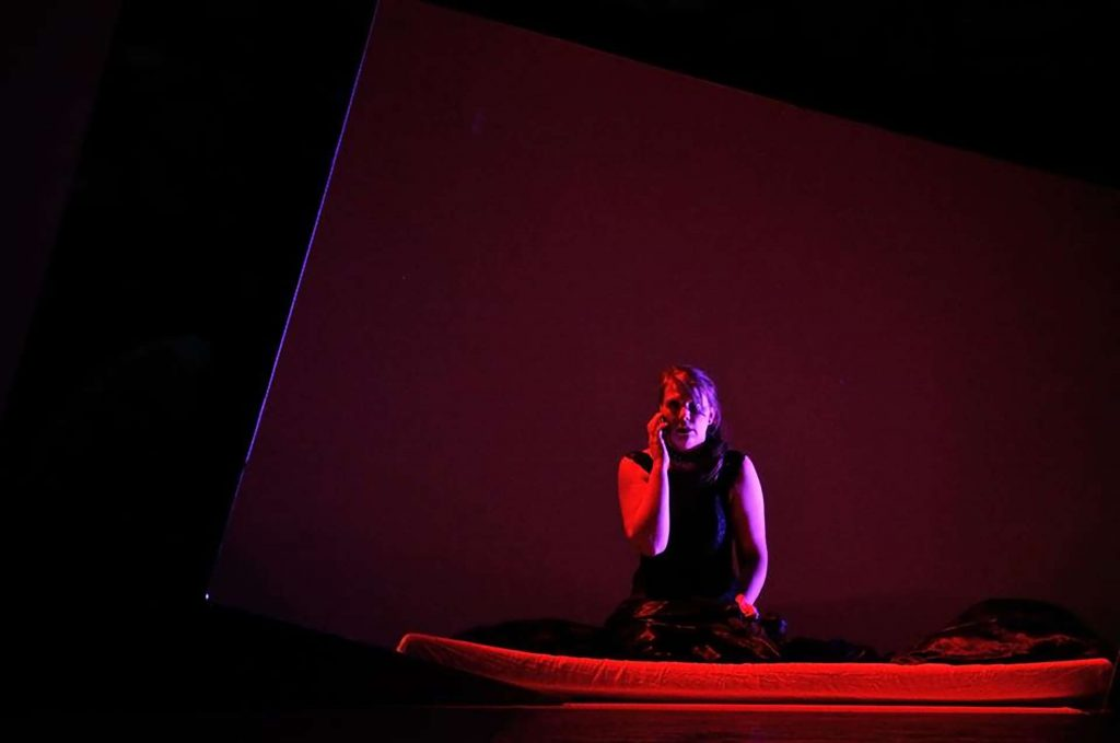 Jekyll and Hyde Bohemian Productions Kostuumontwerp Decorontwerp Sceneshot 15 1