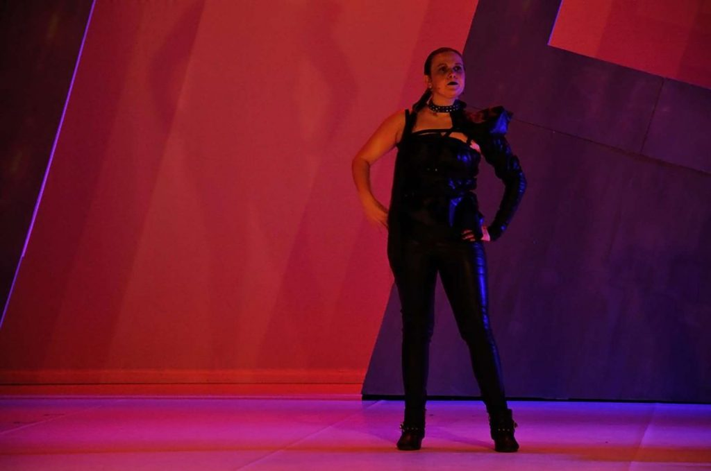 Jekyll and Hyde Bohemian Productions Kostuumontwerp Decorontwerp Sceneshot 23 1