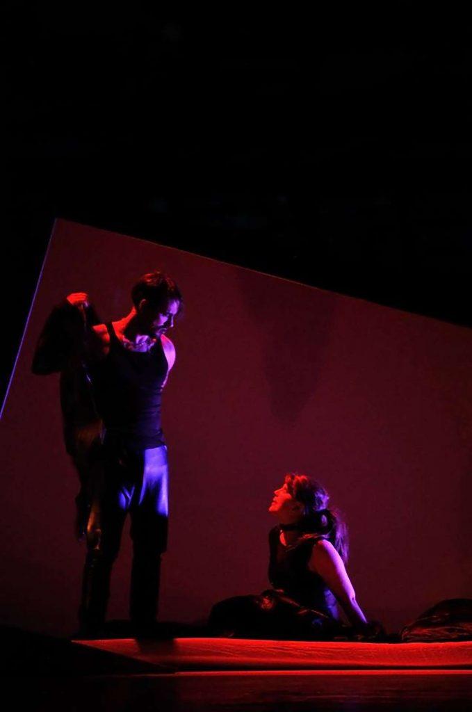 Jekyll and Hyde Bohemian Productions Kostuumontwerp Decorontwerp Sceneshot 27 1