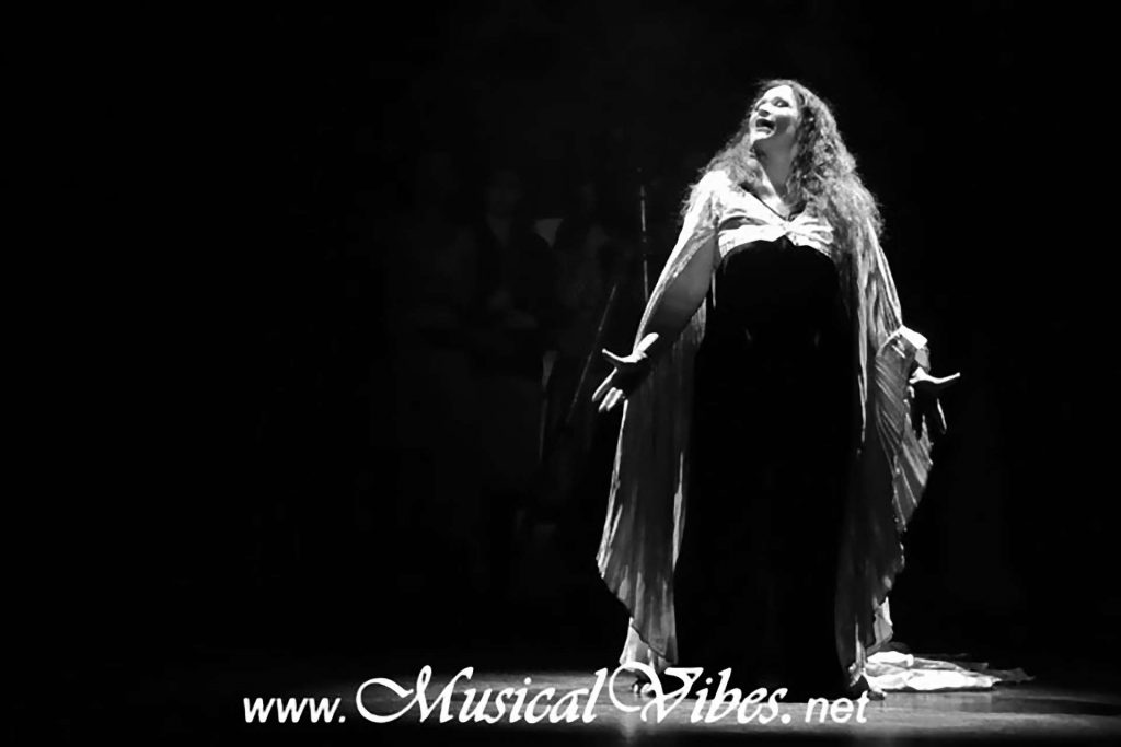 Sunset Boulevard Bohemian Productions Picture 73