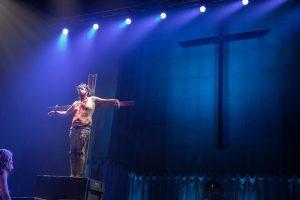 Jesus Christ Superstar Bohemian Productions 2019 Picture 23