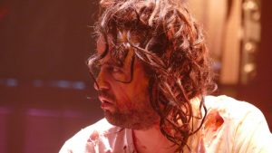 Jesus Christ Superstar Bohemian Productions 2019 Selectie Picture 11