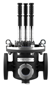 MagnaClean Commercial 2inch_front profile