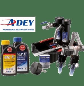 Magnacleanse-Technology-Kit-765x780