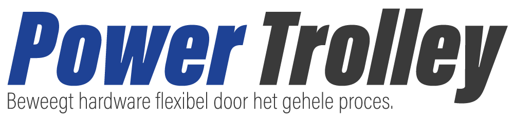 PowerTrolley.nl