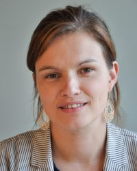 Marieke De Vlieghere