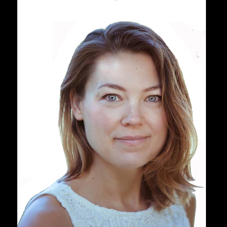 Marie van der Ven - Hypnotherapeut