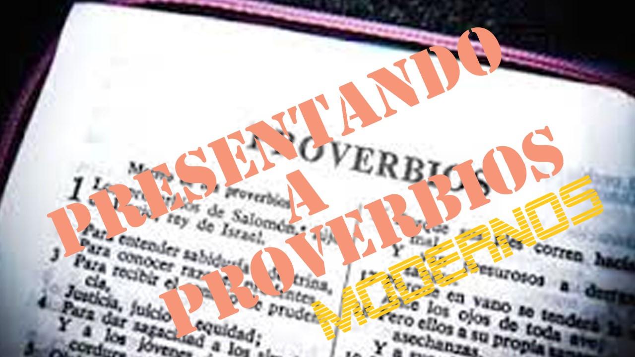 Sett inn beskrivende tekst. Foto: VG NTB Scanpix.